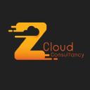 zCloud Consultancy on Elioplus