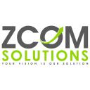 ZCom Solutions logo