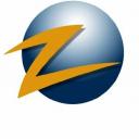 Z Corum logo icon