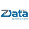ZData Inc. logo