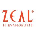 ZEAL Corporation on Elioplus