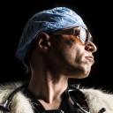 Z Dogg Md logo icon