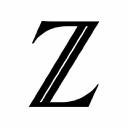 Ze logo icon