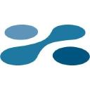 Zeald logo icon