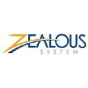 Zealous System on Elioplus