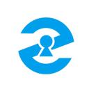 Zebi Data India Pvt Ltd logo