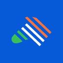 Zebpay logo icon