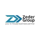 Zeder Group on Elioplus