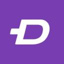 Zedge logo icon