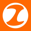 ZeeMee Inc logo