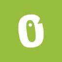 Zeemo logo icon
