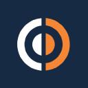 Zeeonet inc logo