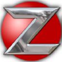 ZeerPay logo