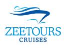 Zeetours logo icon