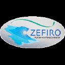 Zefiro Corporation-logo