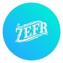 ZEFR - Send cold emails to ZEFR