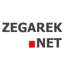 Zegarek logo icon