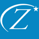 Zeiders Enterprises logo