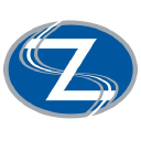 Zekiah Technologies on Elioplus
