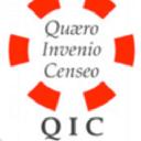 Zelena Inc logo