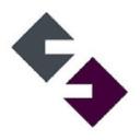 Zelen Risk Solutions Inc logo