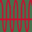 Zeller Technologies Inc logo