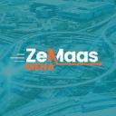 ZeMaas