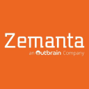 Zemanta - Send cold emails to Zemanta