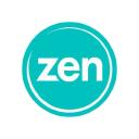 Read Zen Internet Reviews