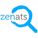eSignatures for ZenATS by GetAccept