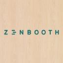 Zenbooth logo