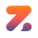 Zenconnect on Elioplus