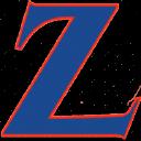 Zenda Heating & Sheet Metal Inc logo