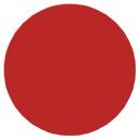 Zen Design Firm on Elioplus