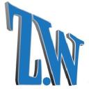 Zenergy Works logo icon