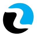 Logo for ZenFlow