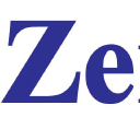 ZenFocus on Elioplus