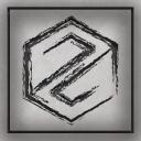 Zen Magnets LLC logo