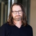 Zenman logo icon