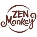 Zen Monkey
