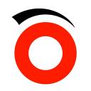 Zenoss logo icon