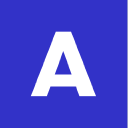 Zenreach - Send cold emails to Zenreach
