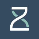 Zenrez logo