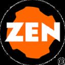 zensa.com.br