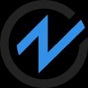 Zensight logo icon