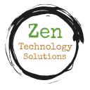 Zen Technology Solutions on Elioplus