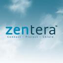Zentera Systems