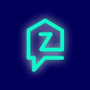 Zently logo icon