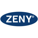 Read ZENY Reviews
