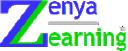 Zenya Learning LLC on Elioplus